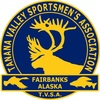 Tanana Valley Sportsmen's Association